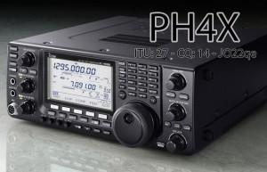 PH4X_QSL
