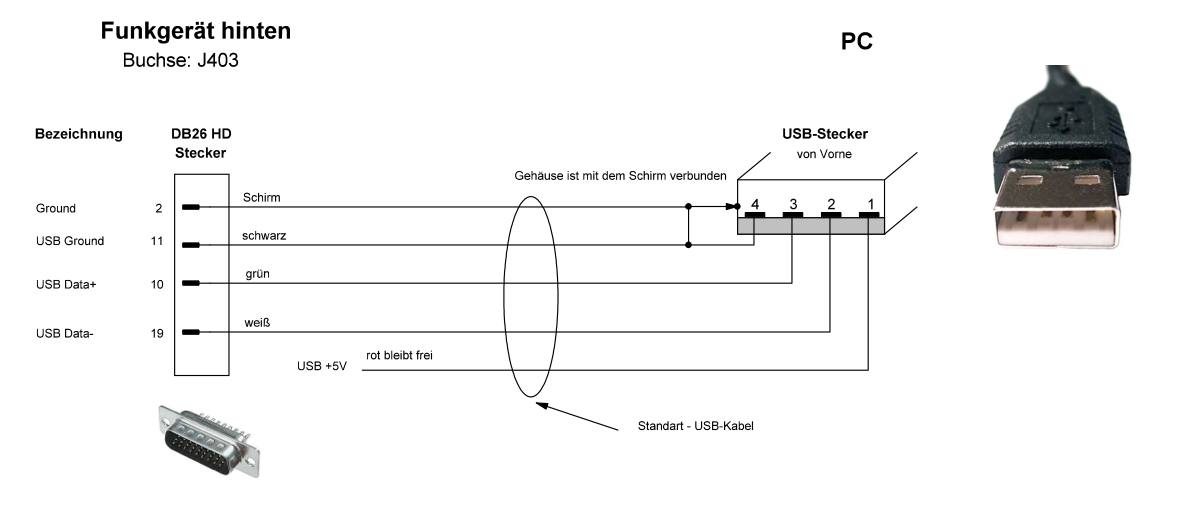Enceinte Bluetooth En 173538p moreover 1 3 Elements Of Radio  munication System further Phone connector  audio furthermore Diagram YAESU MH 27A8J Microphone further Schematic Symbol For Camera. on microphone circuit